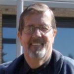 David Riches