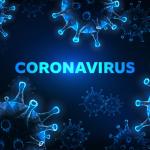 Coronavirus Update – 1/7/20