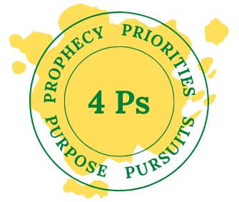 4ps-logo-green-on-yellow-2