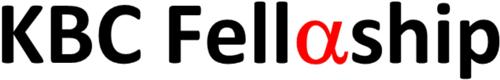 kbc-fellaship-logo