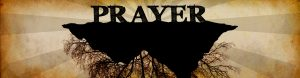 prayer series image