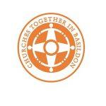 CTB Celebration – Sunday 30th September